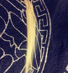 Волосы hairshop