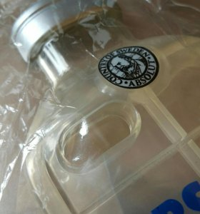 Чехол для iphone 5/5s Absolut Vodka