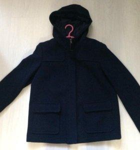 Пальто (можно беременным)
