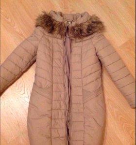 ‼️СРОЧНО‼️ продам куртку