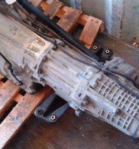 Раздаточная коробка Infiniti m35 2007 4wd