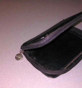 Кошелёк для смартфона