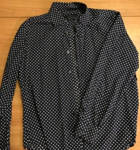 Рубашка Gucci оригинал !