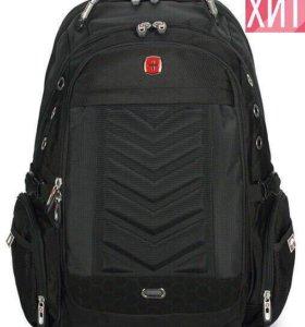 Рюкзак SwissGear 8810 новый