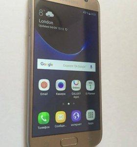 продам копия Samsung Galaxy S7