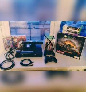 Продам xbox !!!