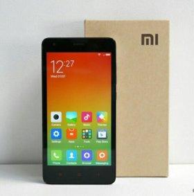 Xiaomi Redmi 2 (4G LTE, Dual Sim)