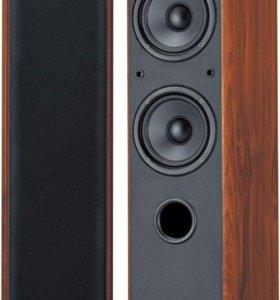 Yamaha Ns-8900