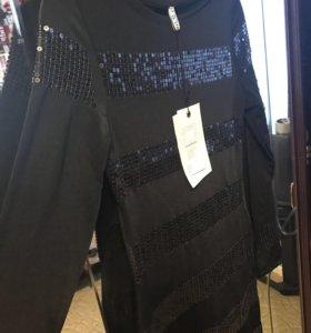 Платье новое Club Donna