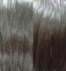 Ботэкс для волос.