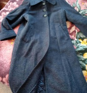 Пальто, куртки
