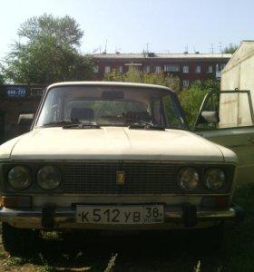 Продам ВАЗ 2006