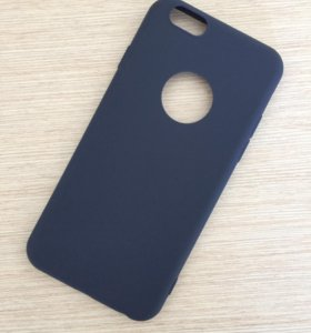 Продам чехол на iPhone 6/6s