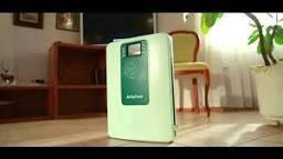Ионизатор воздуха Ashelous