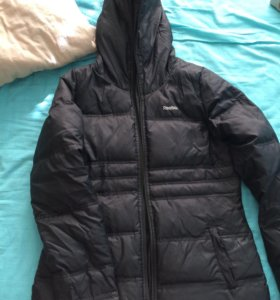 Верхняя одежда, куртка Reebok