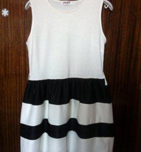 Платье новое ❗️