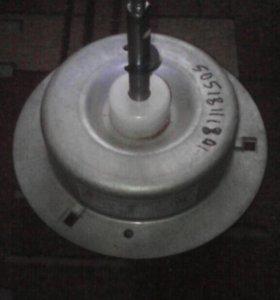 Двигатель ydk53-6gc