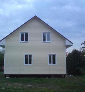 Строительство и отделка, 89300310968