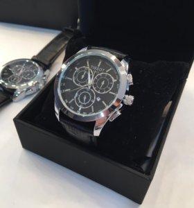 TISSOT (новые) мужские часы