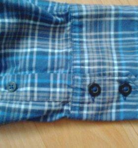 Рубашка Т Т