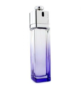 "Christian Dior ""Addict Eau Sensuelle"" 100 ml"