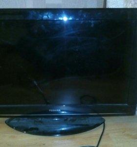 Телевизор Toshiba 32