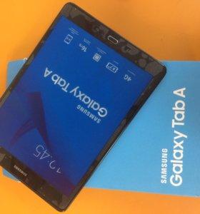 Планшет Samsung Galaxy Tab A 16gb