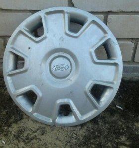Колпак форд