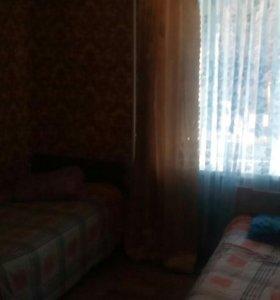 Сдам 3 - х комнатную квартиру