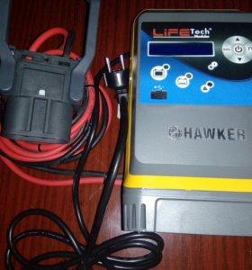 Зарядное устройство Hawker Lifetech Modular