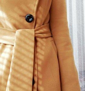 Пальто женское 🌌