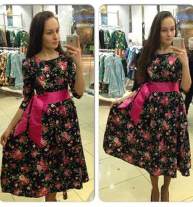 Платье новое Party21