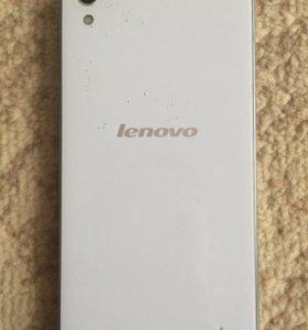 Lenovo s 850