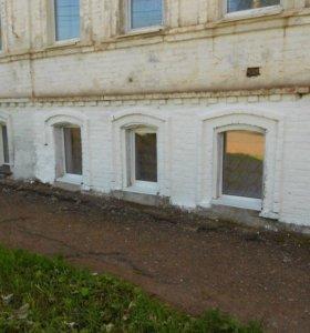 Однокомнатная квартира в городе Бирск