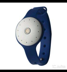 Фитнес-браслет iBracele Bluetooth 4