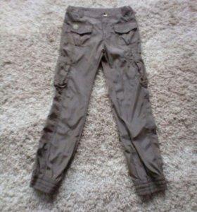 Детские штанишки новые