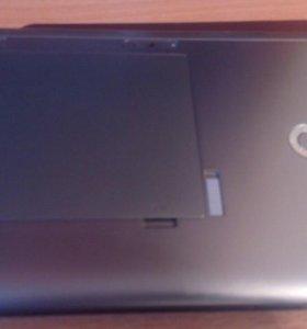Fujitsu Stylistic q572