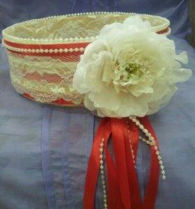 Сито свадебное
