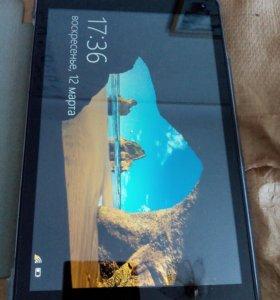 Продам планшет VOYO 32Gb 3G