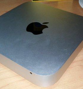Apple Mac Mini (mid 2011) i5 2,5 ггц