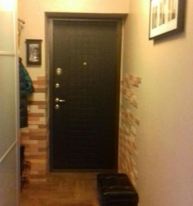 Продам квартиру в г.Заводоуковск (100 км Тюмени)