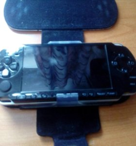 PSP ®(PlayStation®Portable)