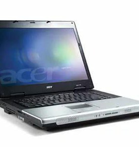 Acer 1670