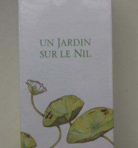 Parfum Un jardin sur Le Nil, 100 ml