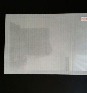 Защитное стекло на планшет 7.9 дюйма