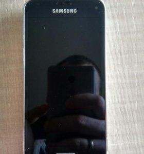 Телефон s5mini