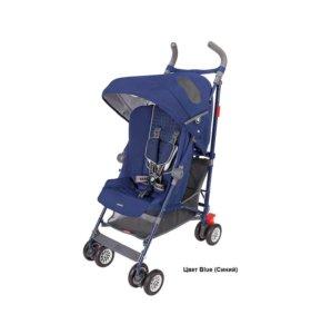 Детская коляска Maclaren BMW