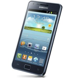 Samsung galaxy S2 GT-i9105