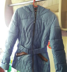 Куртка ( весна-осень)