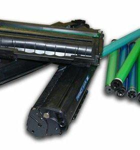 Катридж для лазерного принтера